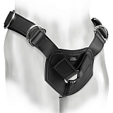 Трусики для страпона Fetish Fantasy Elite Universal Heavy-Duty Harness